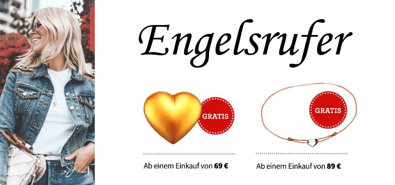 Engelsrufer_Pop_Up