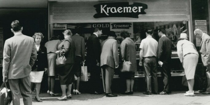 historie-kraemer2_mN269go
