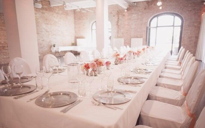 Hochzeitsreden_Tisch