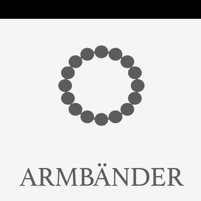 Icon_Armband