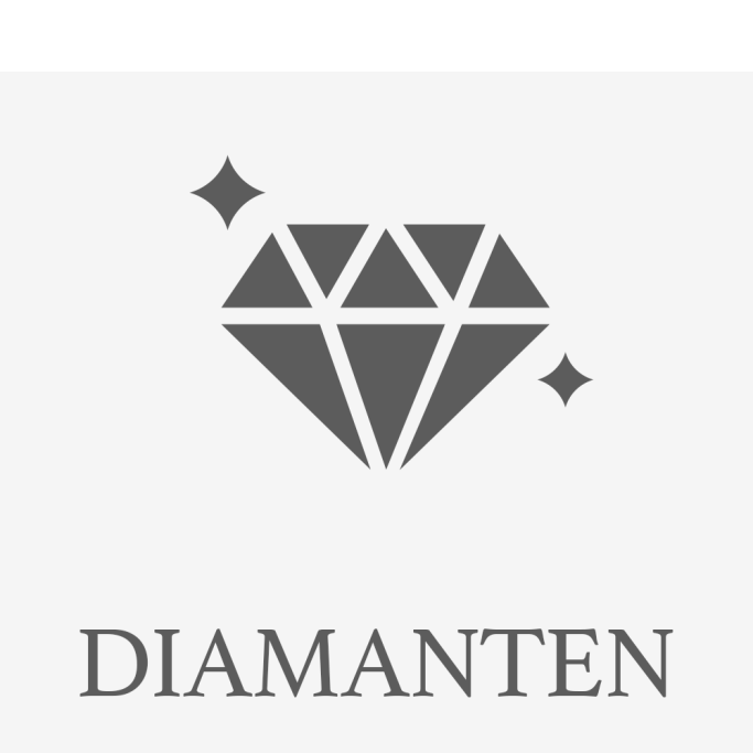 Icon_Diamanten