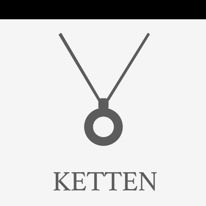Icon_Ketten