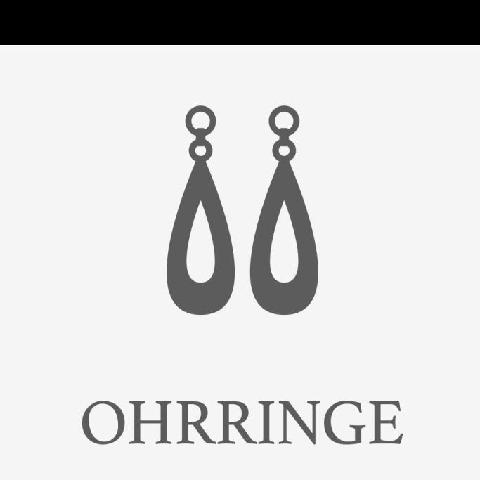 Icon_Ohrringe