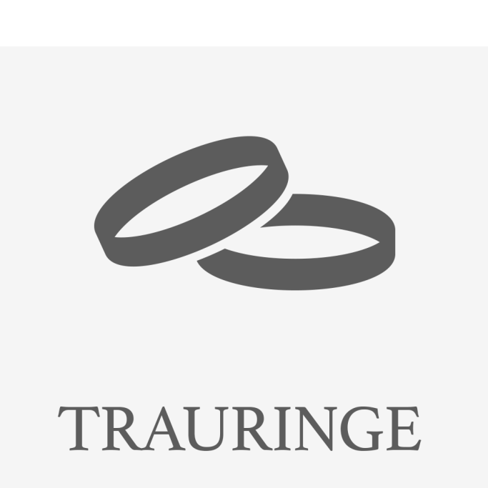 Icon_Trauringe
