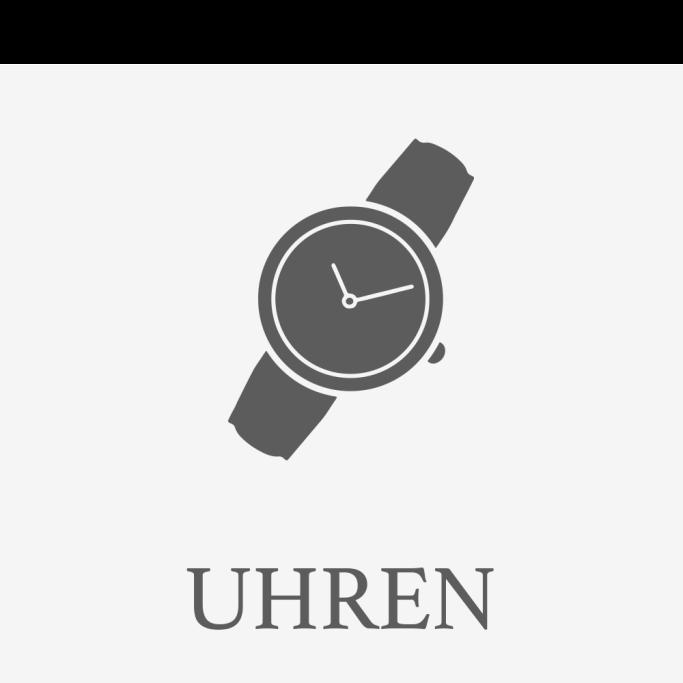 Icon_Uhren