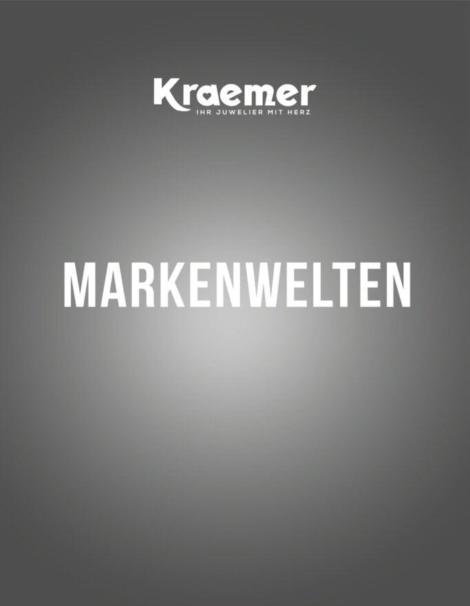 Markenwelt-Katalog