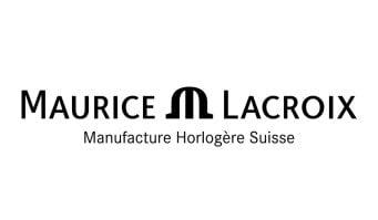 Maurice_Lacroix_DHqLufn