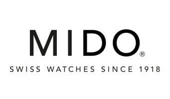Mido_X6Dsf2j