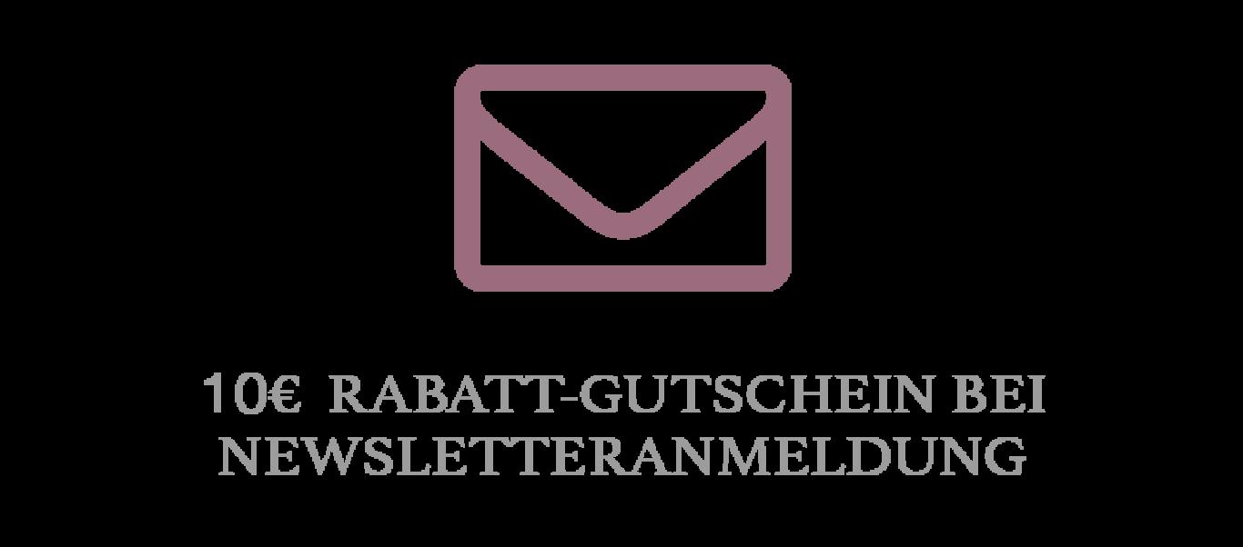 Newsletter_SByHRBI