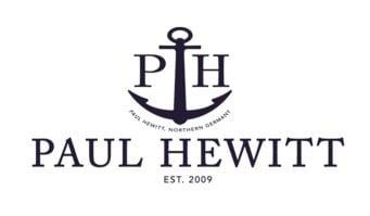 paul_hewitt_NFVCVYZ