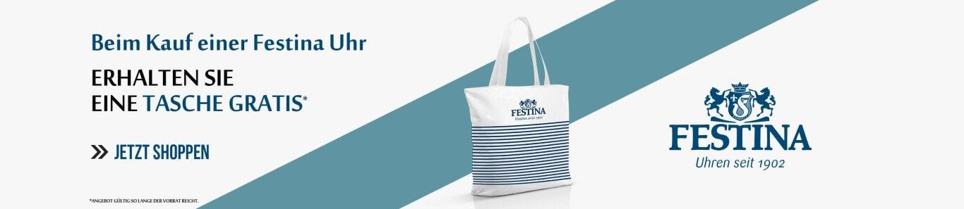 Startseitenbanner_festina_Beach_Bag