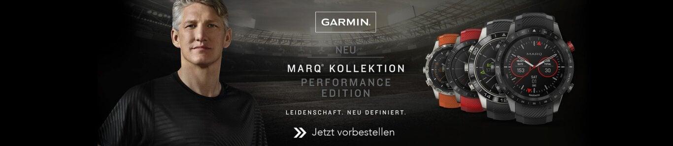 Startseitenbanner_Garmin