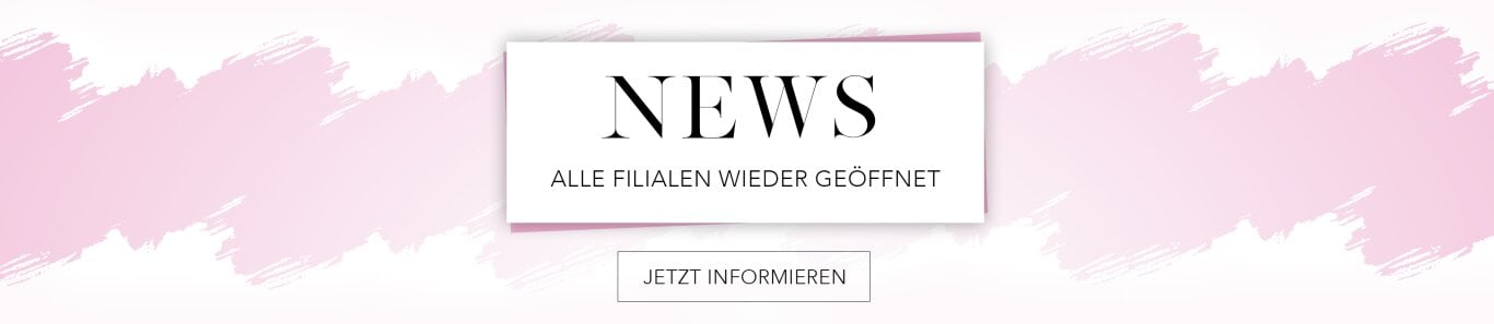 Startseitenbanner_reopening_alle