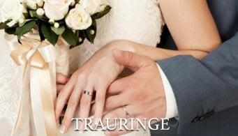 trauringe-1