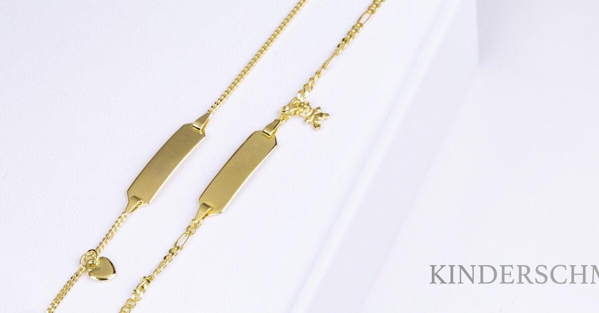Kinderschmuck Juwelier Kraemer Onlineshop